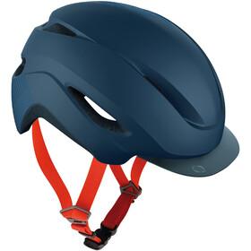 Rudy Project Central Helmet Night Blue Matte